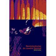 Reminiscências do caseiro Genival, de Valciãn Calixto