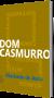 Dom Casmurro, de Machado de Assis por Aion Roloff