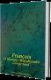 François O Menino Abandonado, de George Sand traduzido por Liliane Mendonça