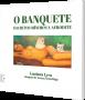 O BANQUETE, escritos mínimos a Afrodite, Luciana Lyra