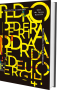 Pedro Pedreira, Pedrada & Pedregulho, de Yuri De Lucca Dinalli