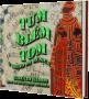 Tum-Blém-Tom, de Glaucio Ramos Pré-Venda