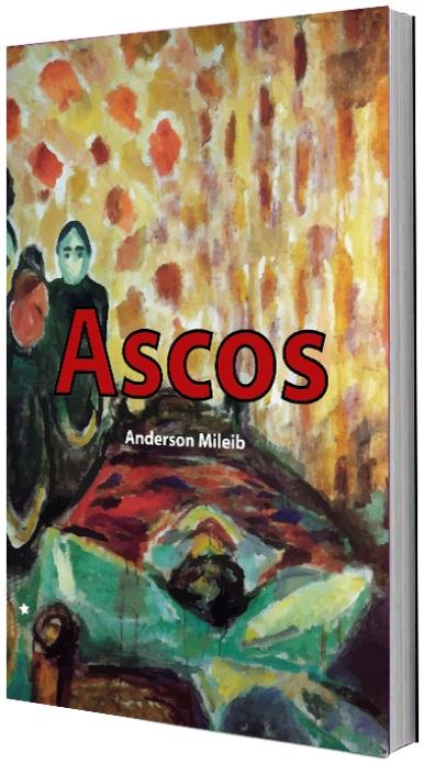 Ascos, de Anderson Mileib