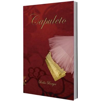 Capuleto, de Bella Borges