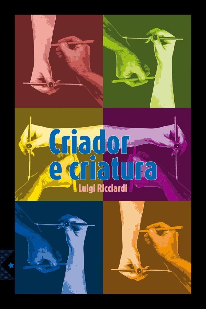 Criador e criatura, de Luigi Ricciardi