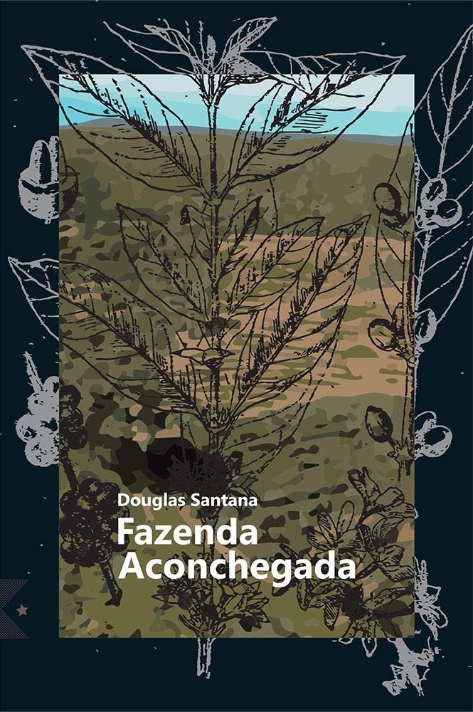 Fazenda Aconchegada, de Douglas Santana