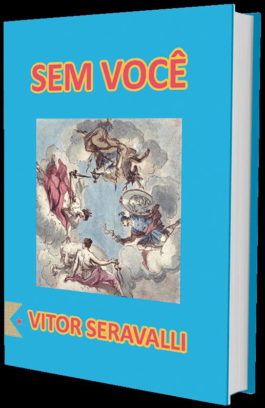 Sem Você, de Vitor Seravalli