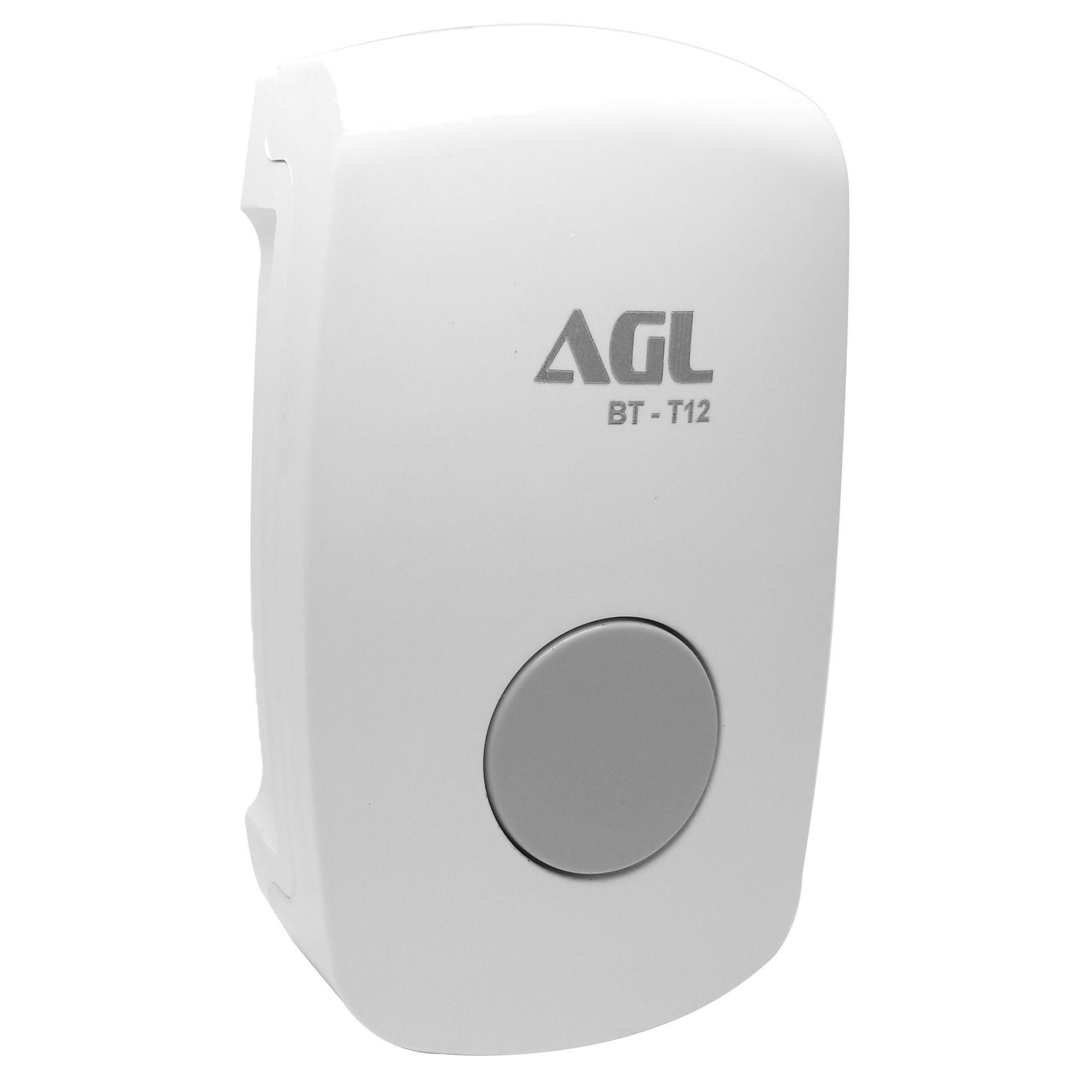Botoeira AGL - 40048