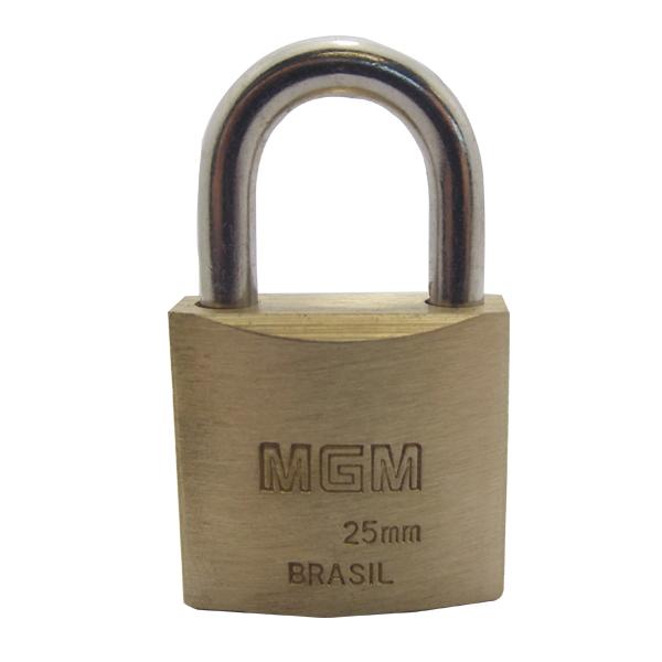 Cadeado MGM 45 MM - 17025