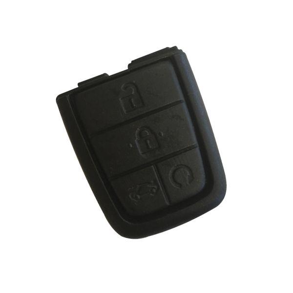 Capa Frontal GM 4 Botões (Omega Australiano) - 22129