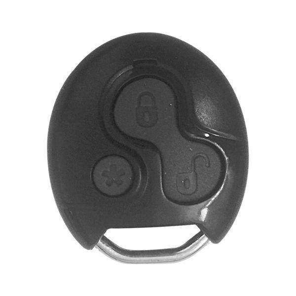 Carcaça Capa para Alarme Modelo 6 - OLPS - 60420