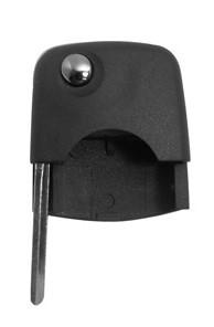 Chave Canivete Golf S/Controle Redondo - 2325