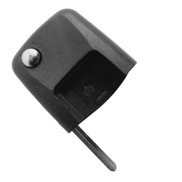 Chave Canivete Golf S/ Controle S/ Transponder Quadrada - 2415