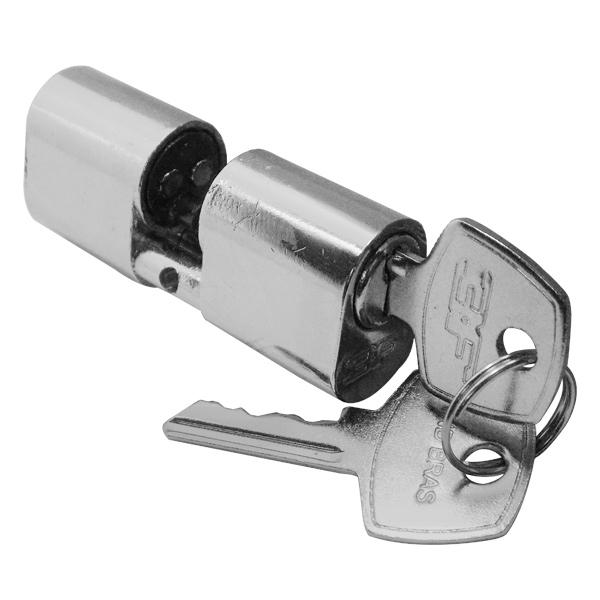 Cilindro 3F Modelo Fama Bipartido - 31115