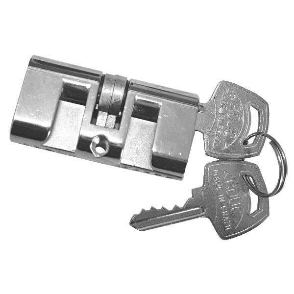 Cilindro Arouca 2 Monobloco - 31320