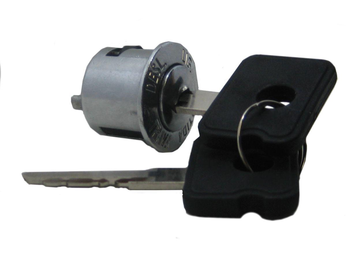 Cilindro Ignição  C-10/D-10 83 - 64083