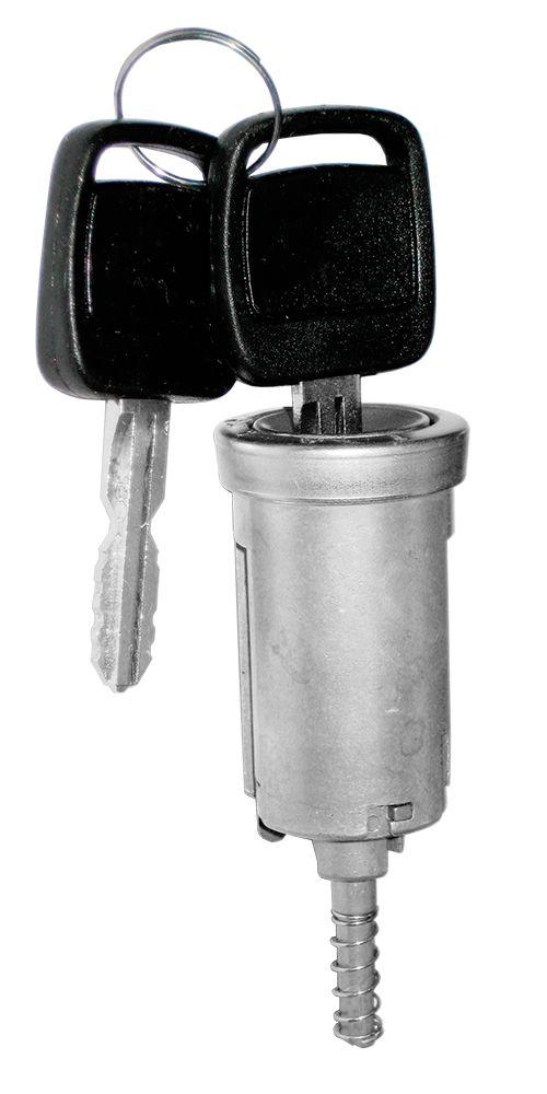 Cilindro Ignição Corcell II - 63116