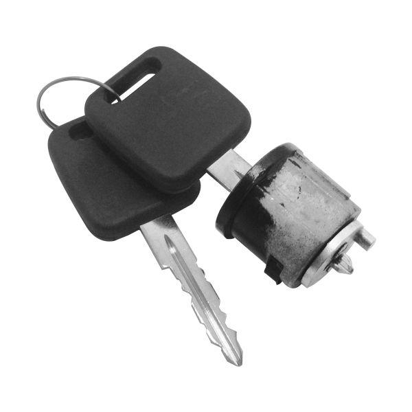 Cilindro Ignição Komby 1 Pino - 62462