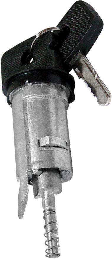 Cilindro Ignição Monza Antigo Parelelo - 60208