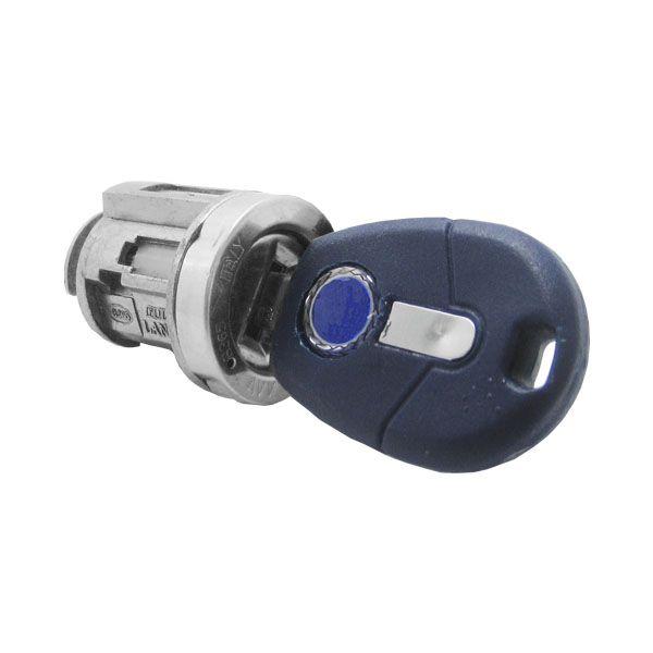 Cilindro Ignição Stilo com 1 Chave - 60031