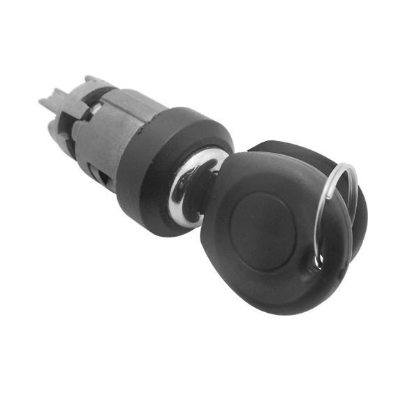 Cilindro Ignição Vw Gol Curto - 62262
