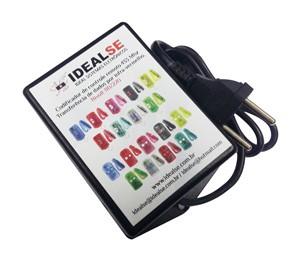 Codificador Controle Bivolt 110/220V Ideal - 50501