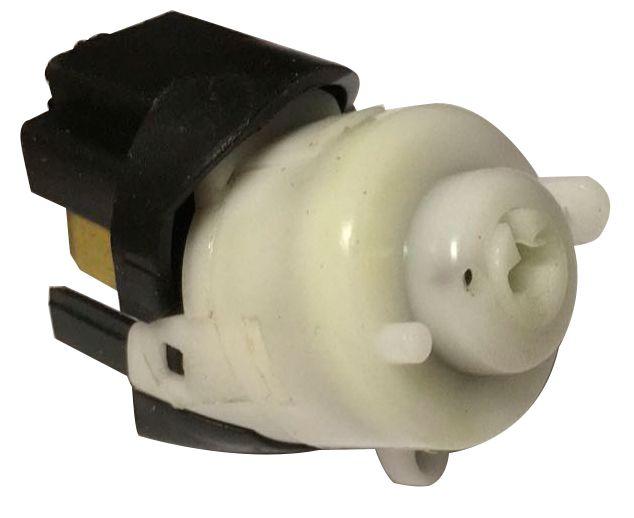 Comutador Elétrico Golf 6 P FACOBRAS - 66610