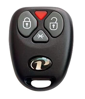 Controle Completo Modelo PX32 - 60421