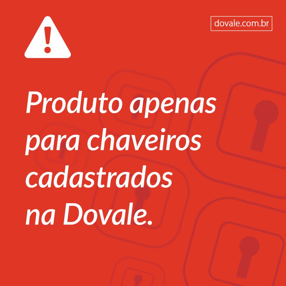 Cunha Inflável Média Importada - 97910