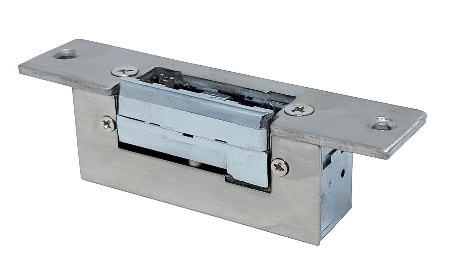 Fecho Elétrico - Magnético Curto - 40088