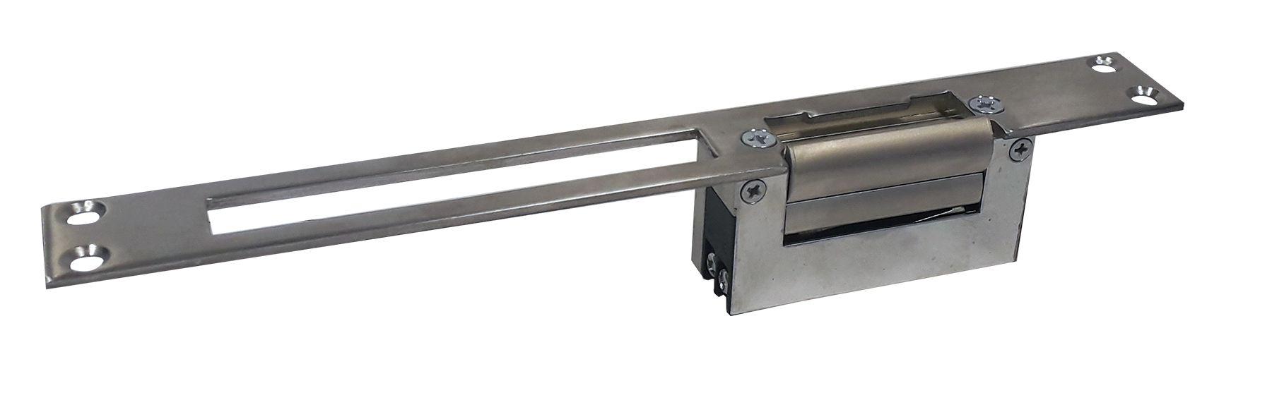 Fecho Elétrico-Magnético Dovale Fecho Longo D-10 - 40086