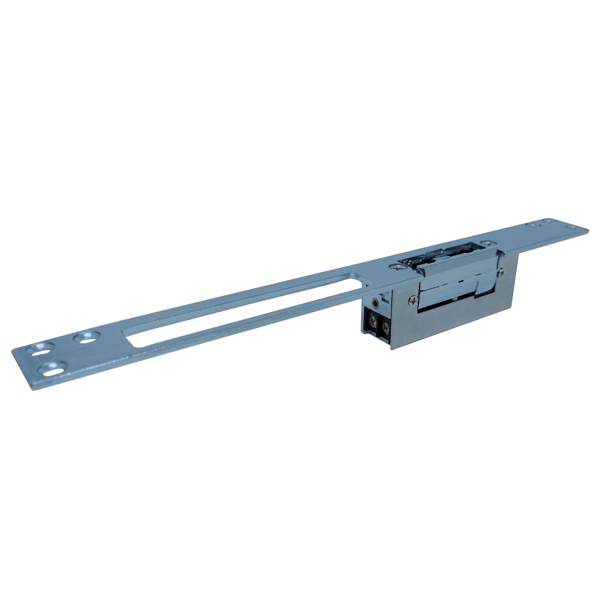 Fecho Elétrico - Magnético Longo - 40096
