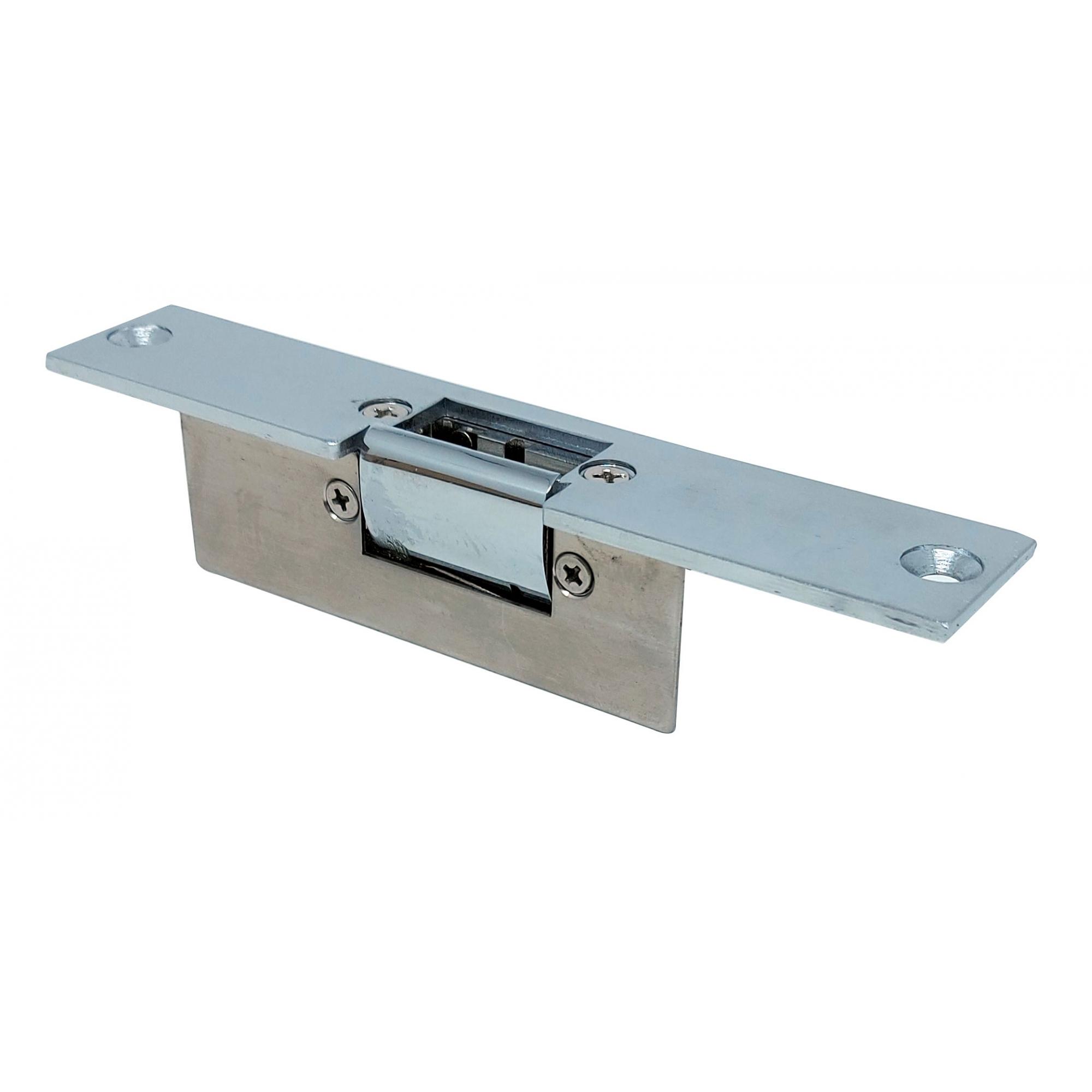 Fecho Elétrico - Magnético Médio - 40089