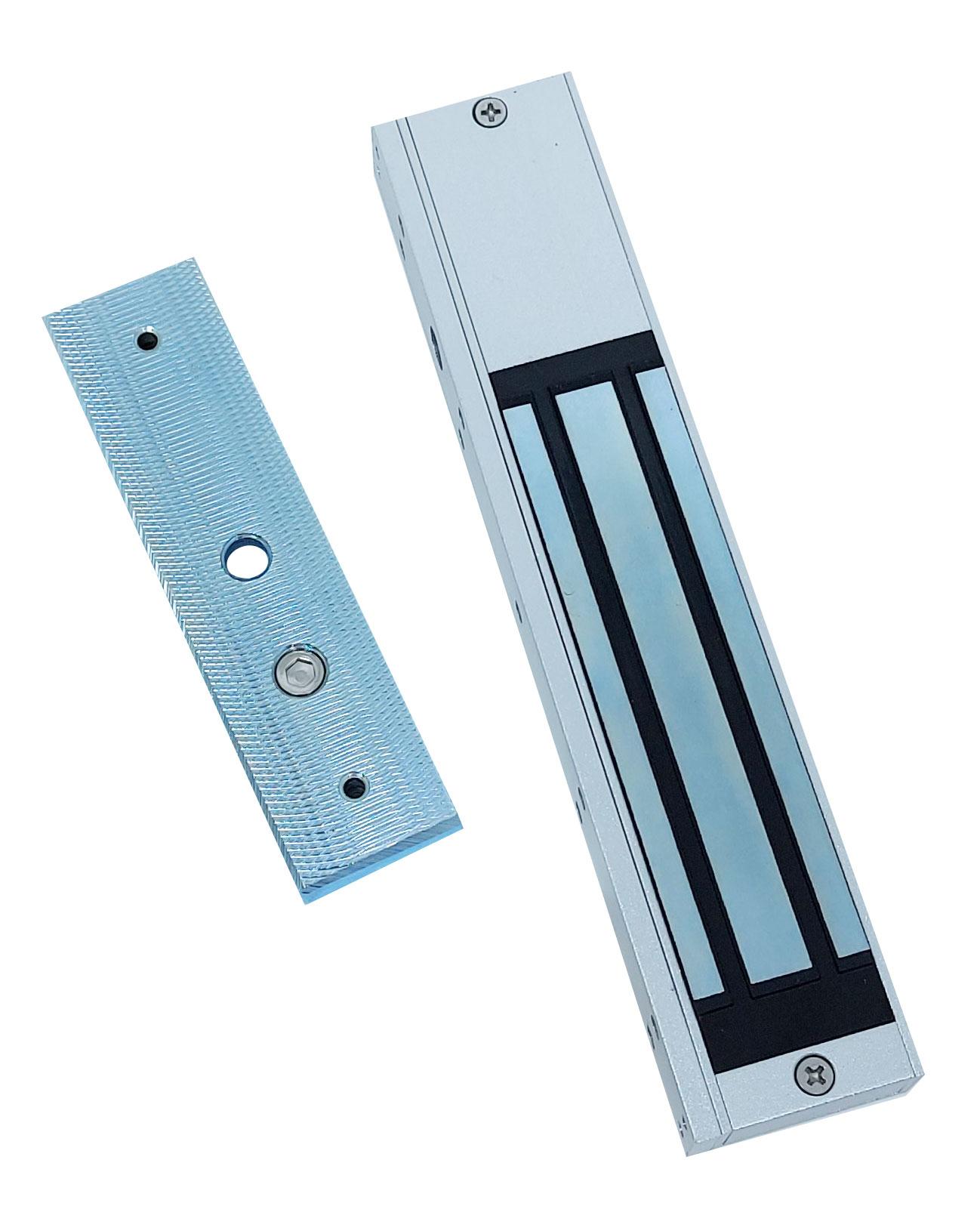 Fecho Eletro - Magnético com capacidade até 180KG - 20531