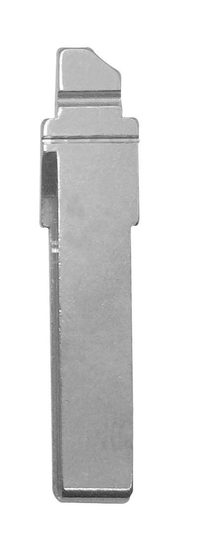 Lâmina p/ adaptação Chave Canivete Golf G7 Mod. Novo - 8022