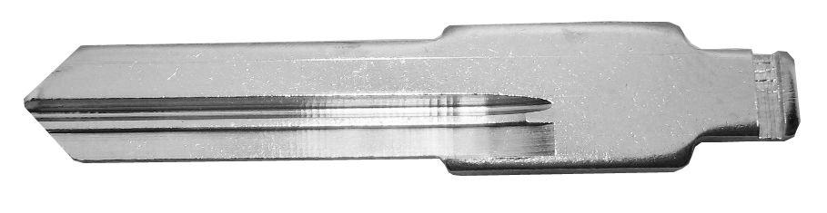 Lâmina p/ Chave Canivete D426 - 8426