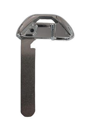 Lâmina P/ Chave Smartkey Presença Honda - 8892