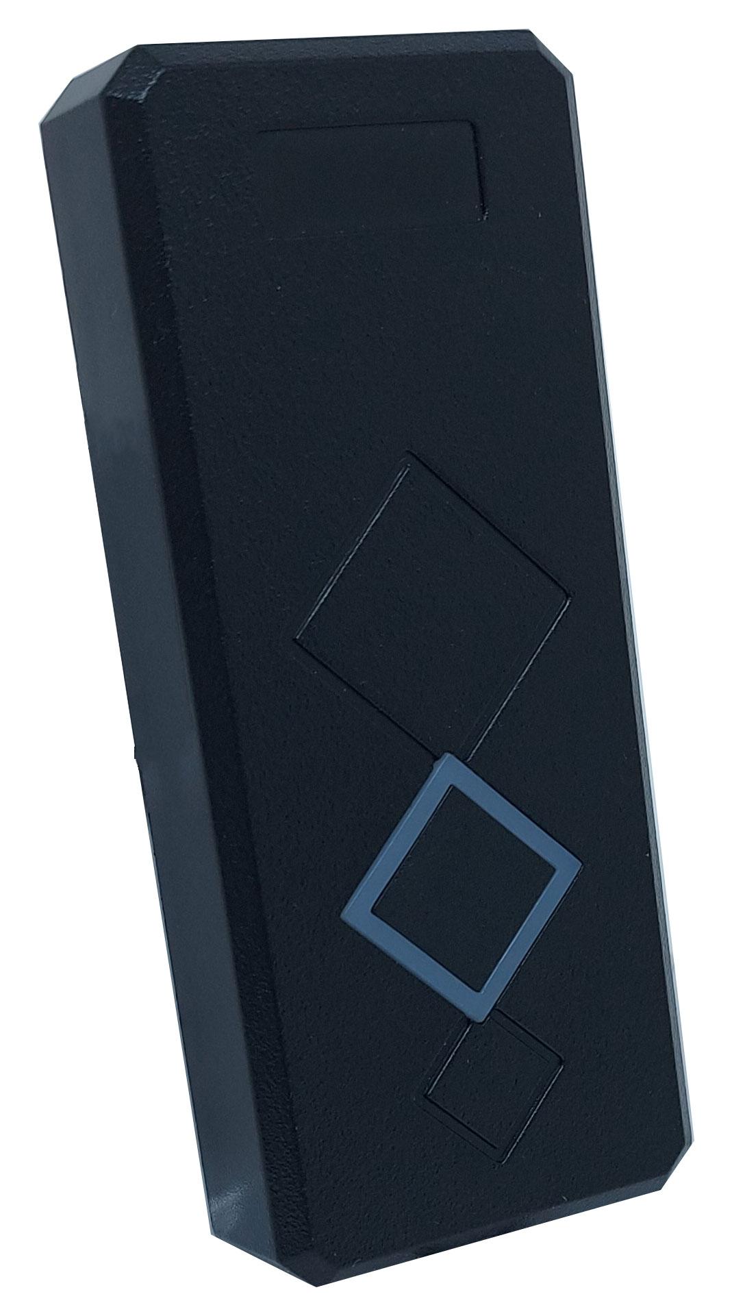 Leitor Controle de Acesso para Tag 13,56 MHZ  - 2052