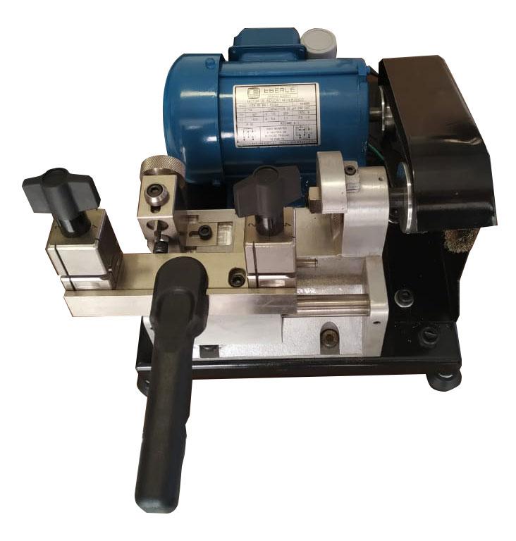 Máquina Copiadora de Chaves Modelo Dovale Bivolt 110v/220v - 79220