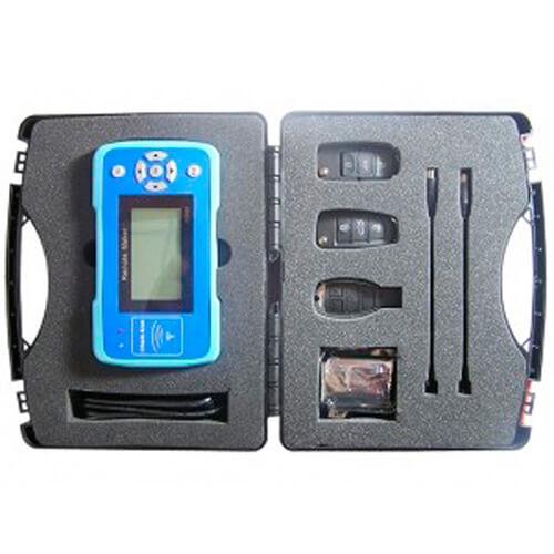 Máquina P/ Programar Controle Remoto Veículos MOD. KD900 - 79389