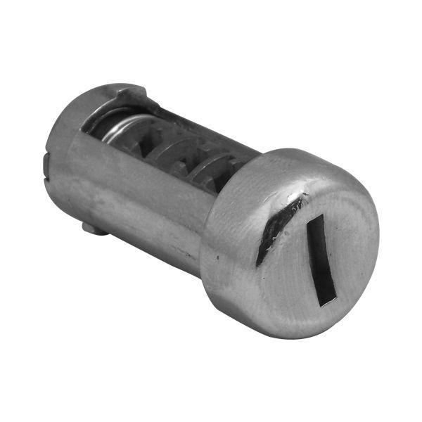 Miolo Ignição Gol GII Chave D565 - 55014