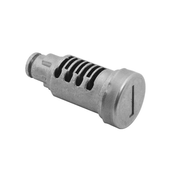 Miolo Porta Corsa S/ Chave S/ Alarme Chave 410 - 55001