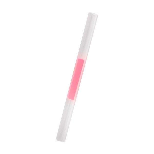Mola de Silicone P/ Alicate de Cutícula - 93003
