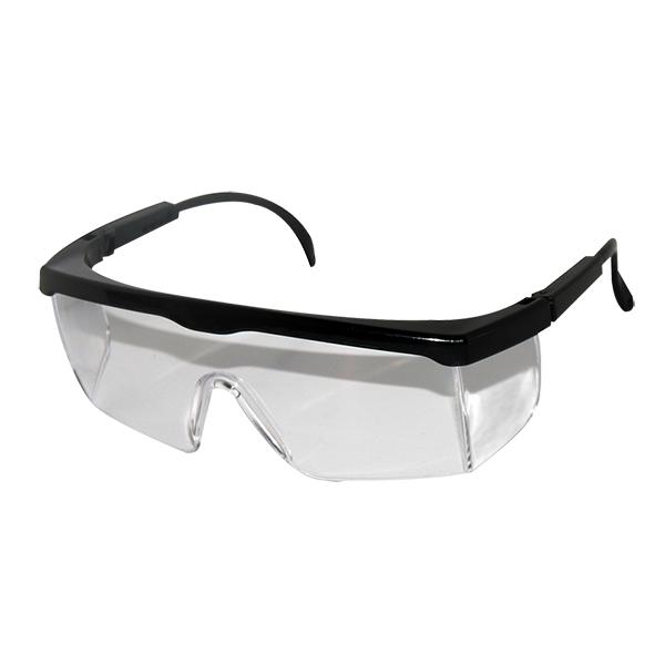 Óculos de Proteção Incolor - 88002