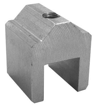 Encaixe Suporte da Haste Máq. Compact - 78303