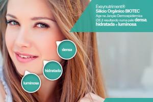 Exsynutriment (Cápsula da Beleza ) 30 doses
