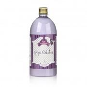 Refil Aromatizador de Ambientes Room Spray Grape Secuction 1l
