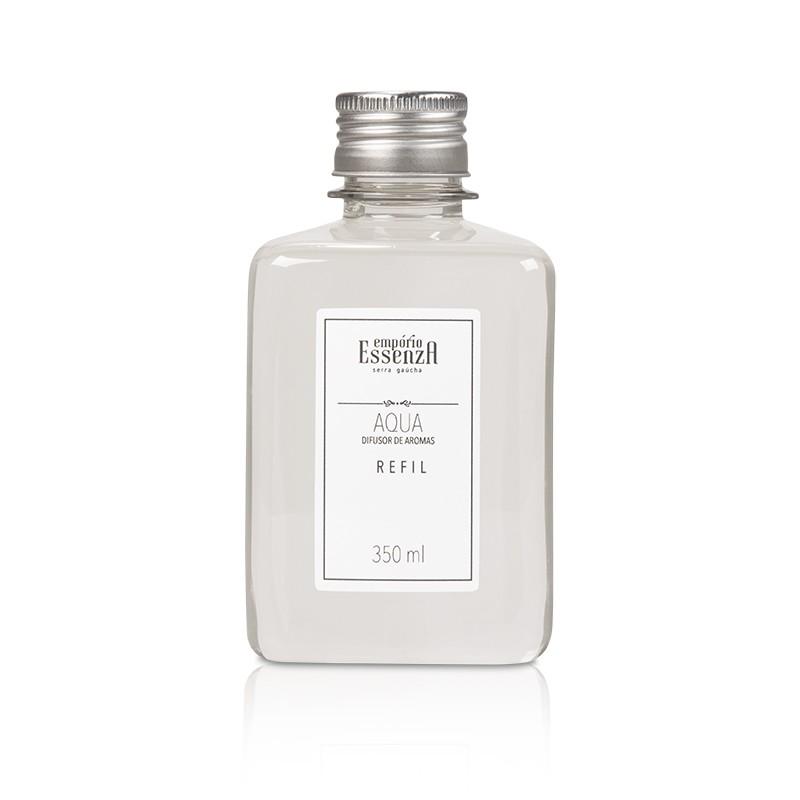 Refil Difusor de Aromas Aqua 350ml