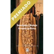 Adolpho Lutz: Dermatologia e Micologia (Volume 1 - Livro 3)