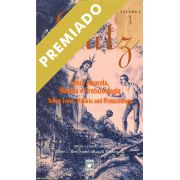 Adolpho Lutz: Febre Amarela, Malária e Protozoologia (Volume 2 - Livro 1)